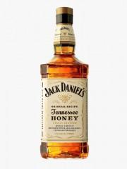 WHISKY JACK DANIEL'S HONEY...