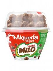 YOGURT ALQUERIA MILO * 170 GR