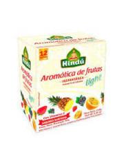 AROMATICA HINDU FRUTAS...