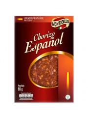 CHORIZO MONTICELLO ESPAÑOL...