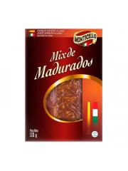 MIX DE MADURADOS MONTICELLO...