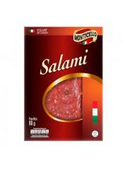 SALAMI MONTICELLO *80 GR