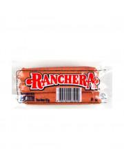 SALCHICHA RANCHERA *5 UND