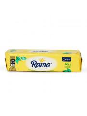 MARGARINA RAMA *125 GR