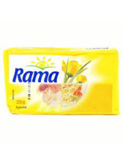 MARGARINA RAMA CULINARIA...