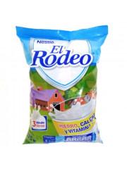 LECHE EN POLVO EL RODEO...