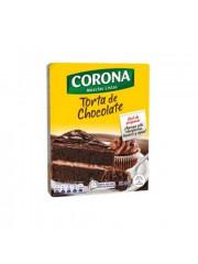 HARINA TORTA DE CHOCO...