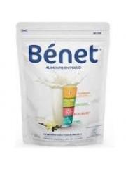 BENET VAINILLA*250 GR