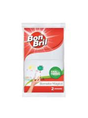 ESPONJA BON BRIL BORRADOR*1...