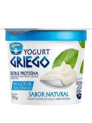 YOGURT ALPINA GRIEGO SIN...
