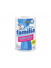 TOALLAS FAMILIA COCINA...