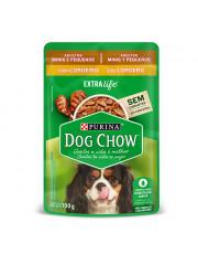 PURINA DOG CHOW CORDERO AD...