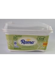 MARGARINA RAMA ACEITE DE...