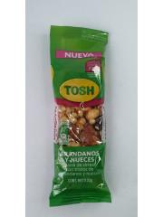CEREAL TOSH BARRA ARANDANOS...