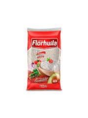 ARROZ FLORHUILA*1000*15