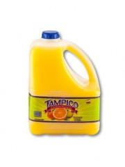 JUGO TAMPICO CITRUS *4000 ML