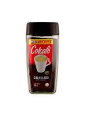 CAFE COLCAFE GRANULADO *300 GR