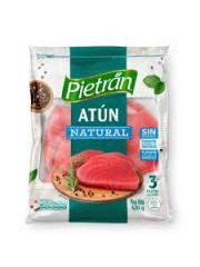 ATUN PIETRAN NATURAL *420 GR