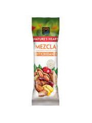 MEZCLA ANTIOXIDANT NATURE'S...