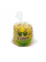 AREPA EL CARRIEL BOYACENSES...