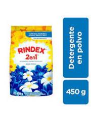 DETERGENTE RINDEX BRISA...
