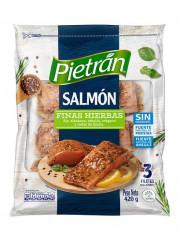 SALMON PIETRAN FINAS...
