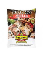 CHUZOS DE POLLO BUCANERO...