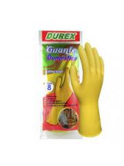 GUANTES DUREX DOMESTICO T...