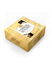 CHOCOLATES FERRERO *50 GR