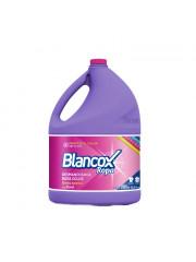 QUITAMANCHAS BLANCOX ROPA...