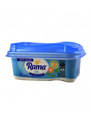 MARGARINA RAMA LIGHT *250 GR