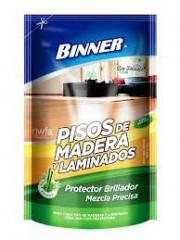PROTECTOR PISOS MADERA...