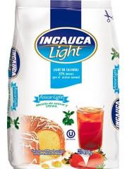 AZUCAR INCAUCA LIGHT  *850 GR