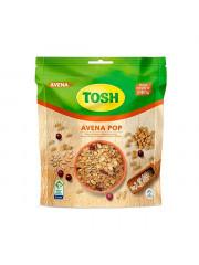 GRANOLA TOSH AVENA POP *300 GR