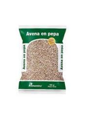 AVENA ALTEZO PEPA *500 GR