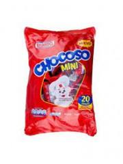 PONQUE BIMBO CHOCOSO MINI...