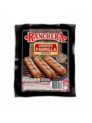 CHORIZO RANCHERA PARRILLA...