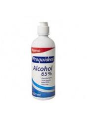 ALCOHOL GLICERINADO AEROSOL...