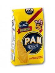 HARINA PAN *500 GR