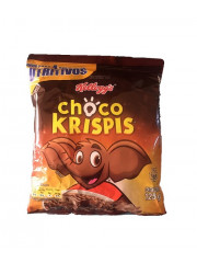 CEREAL CHOCO KRISPIS *125 GR