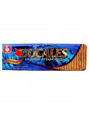 GALLETAS DUCALES *3 TACOS