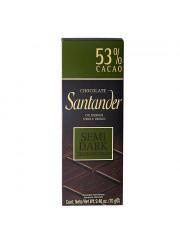 CHOCOLATE SANTANDER DARK...