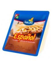 QUESO BIENESTAR ESPAÑOL*249G