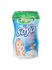 LECHE DE SOYA TONING FORZA...