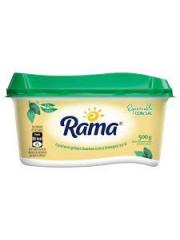 MARGARINA RAMA CON SAL *500 GR