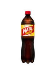 BEBIDA DE MALTA NATUMALTA...